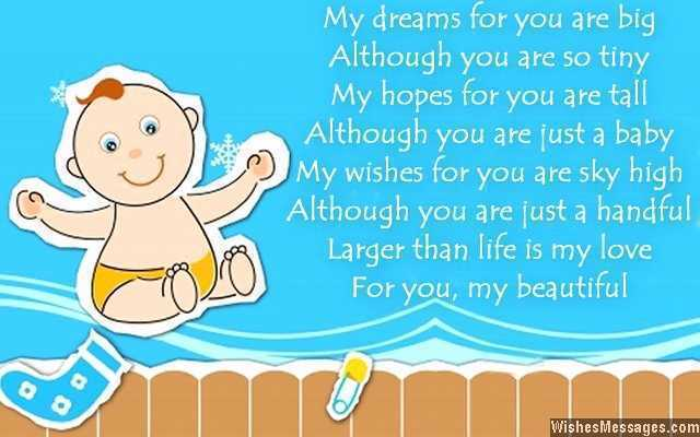 2nd birthday message for baby boy ; happy-2nd-birthday-wishes-awesome-happy-2nd-birthday-baby-boy-quotes-of-happy-2nd-birthday-wishes