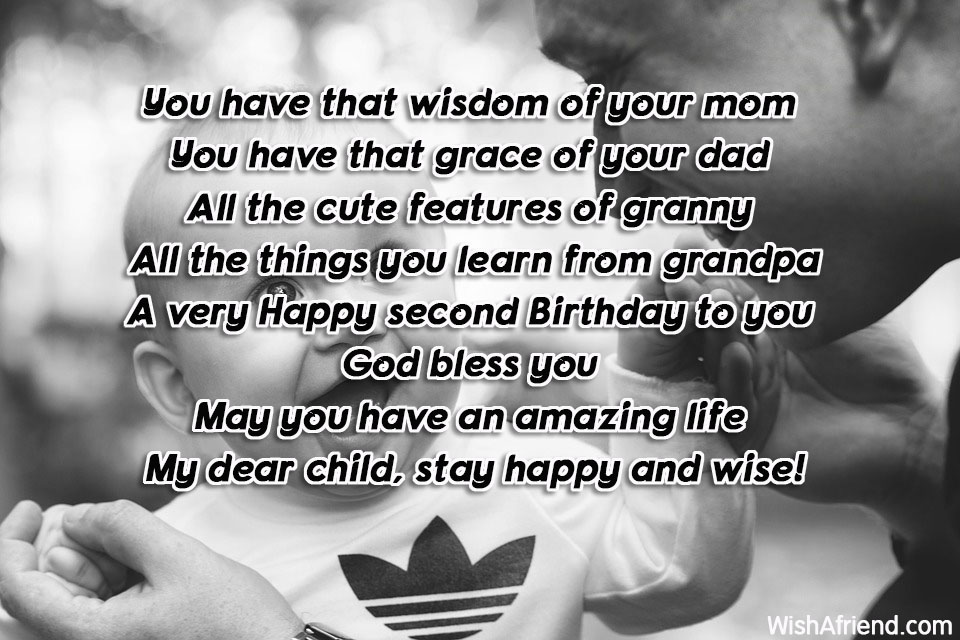 2nd birthday message for my son ; 21800-2nd-birthday-wishes