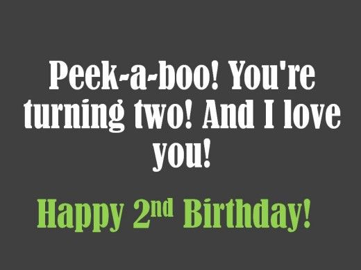 2nd birthday poem for son ; c61d0d5e92dd5f450b0a086f32b35d8d--birthday-wishes-messages-birthday-sayings