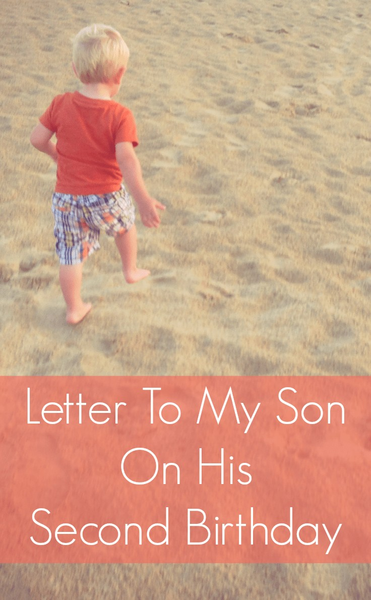 2nd birthday poem for son ; happy-birthday-quotes-for-my-son-luxury-letter-to-my-son-his-second-birthday-pick-any-two-of-happy-birthday-quotes-for-my-son