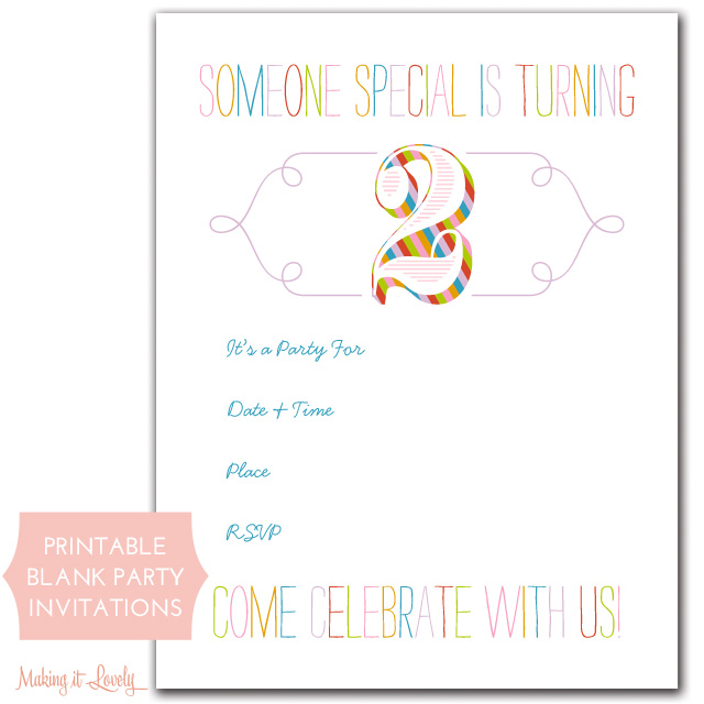 3 year old birthday card printable ; 3-year-old-birthday-card-printable-freerainbowbirthdayinvitations