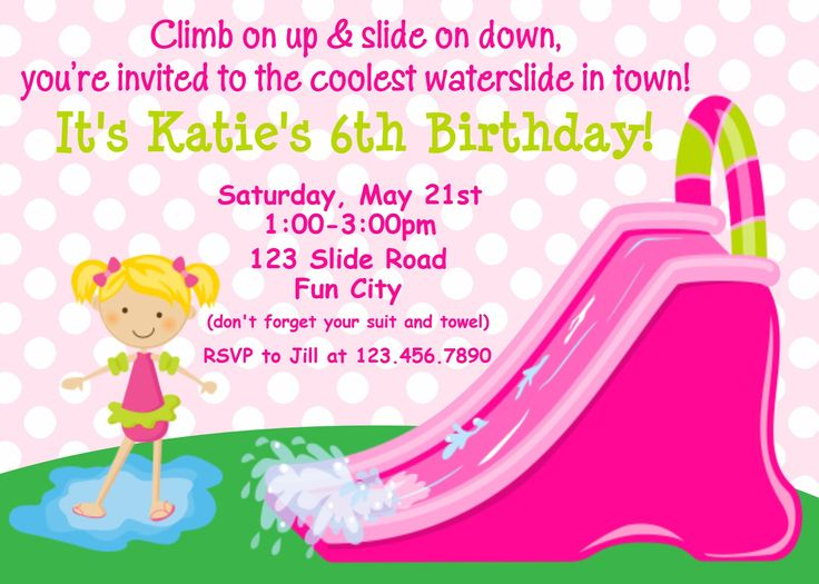 3 year old birthday card printable ; 6dc312ca55f83e19bf62b09984857704--printable-birthday-invitations-third-birthday