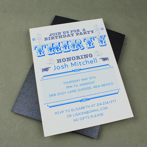 30th birthday invitation templates free download ; 6100-AA-D1-600x600
