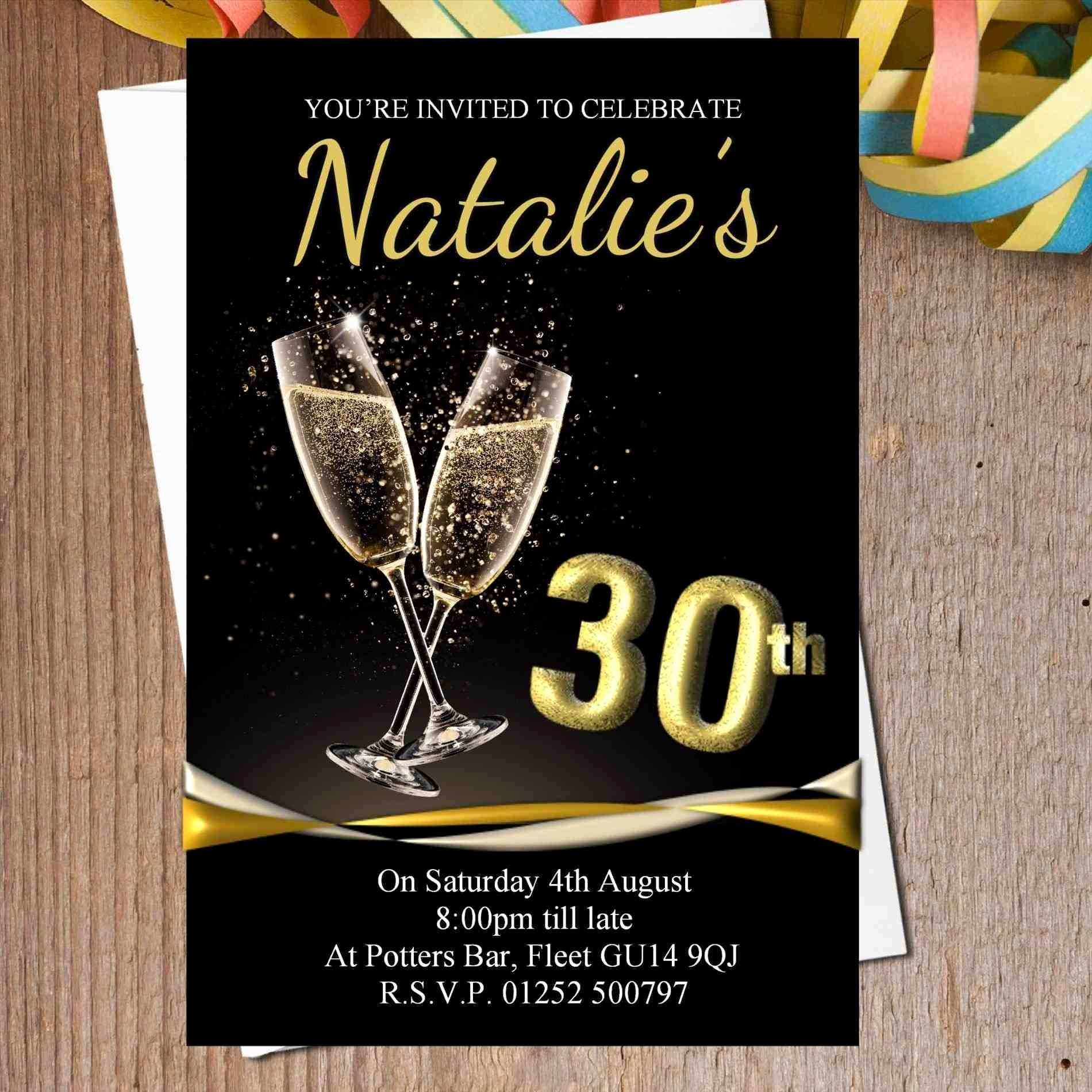 30th birthday invitation templates free download ; happy-30th-birthday-images-for-him-inspirational-30th-birthday-invitation-templates-free-download-30th-birthday-of-happy-30th-birthday-images-for-him