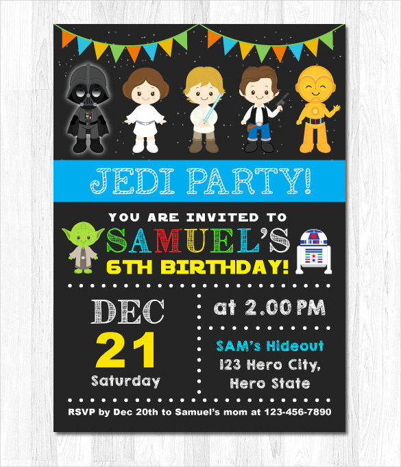 30th birthday invitation templates free download ; star-wars-invite-wording-free-30th-birthday-invitation-templates-orderecigsjuicefo