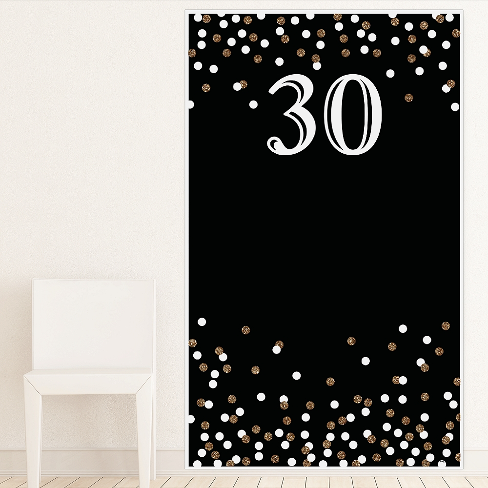 30th birthday photo backdrop ; 868300ca-7cc0-43ab-adb5-1cb7df6bca13_1