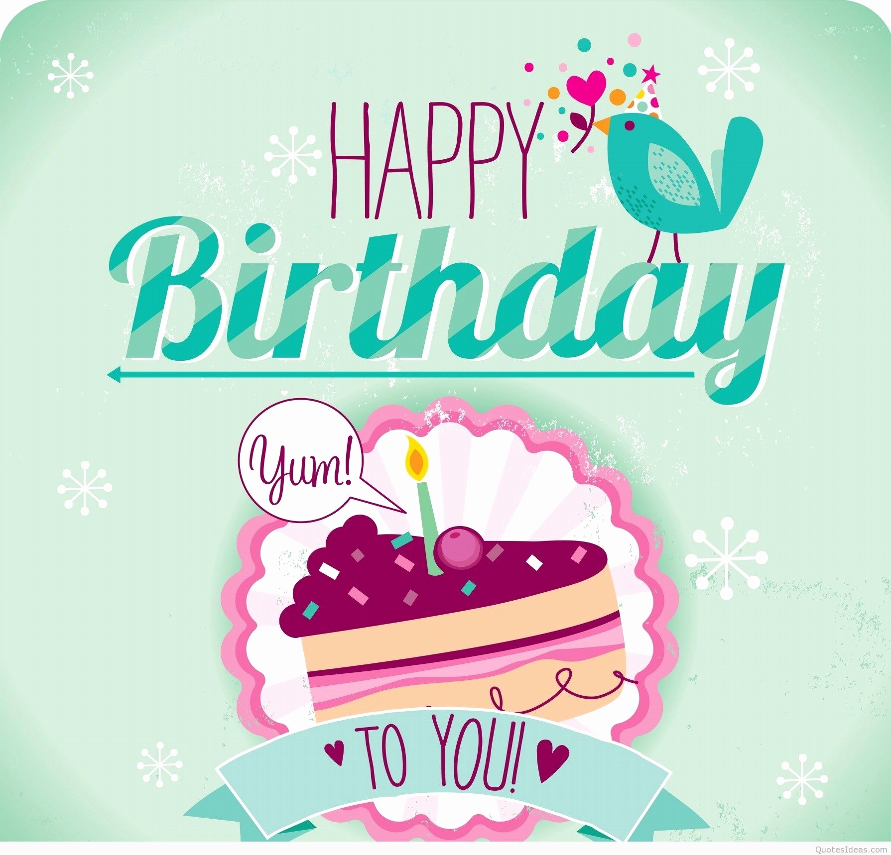 34th birthday card ; 34th-birthday-card-beautiful-happy-birthday-of-34th-birthday-card