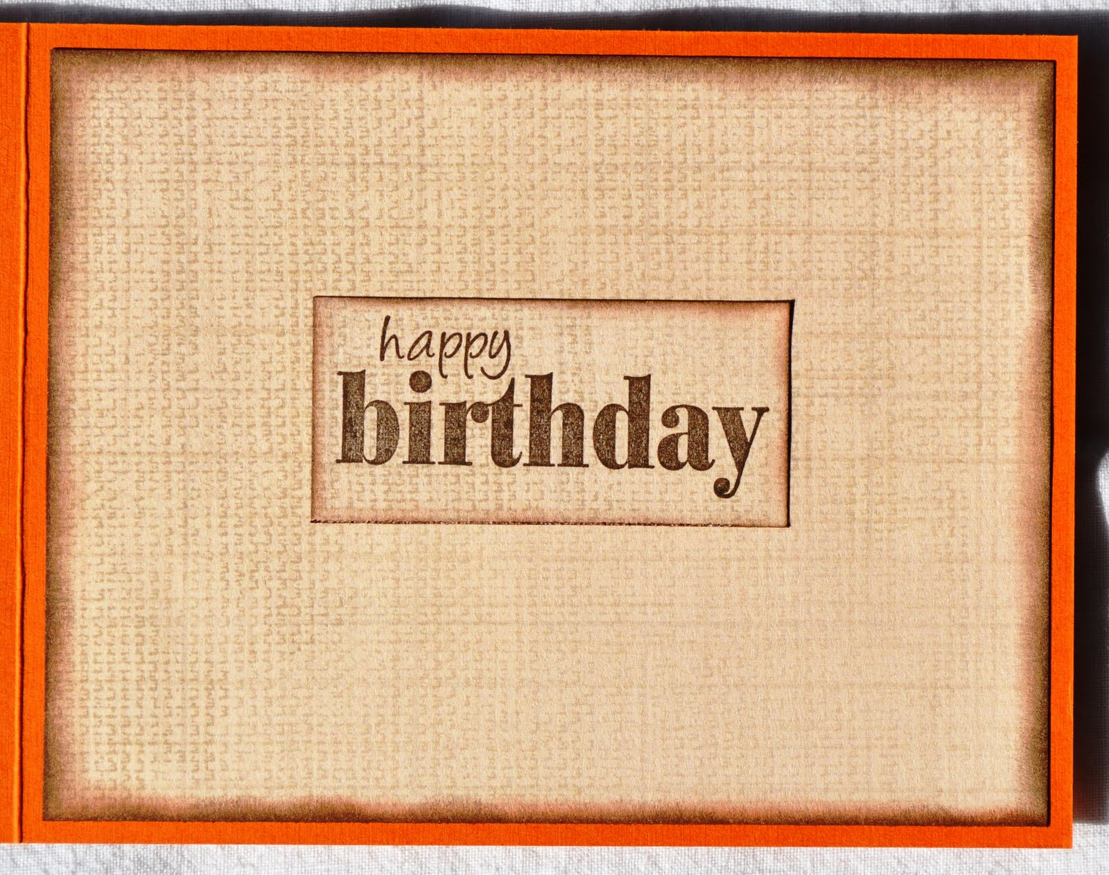34th birthday card ; Jim%252527s%252B34th%252BBirthday%252BCard%252BInside