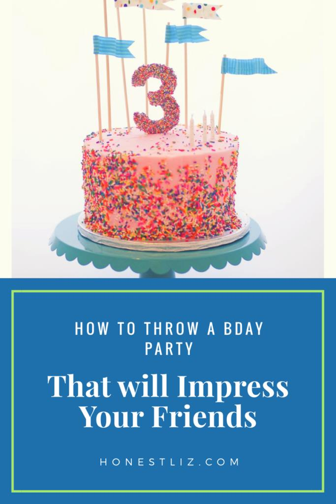 3rd birthday party ideas ; Untitled-Design-3-683x1024