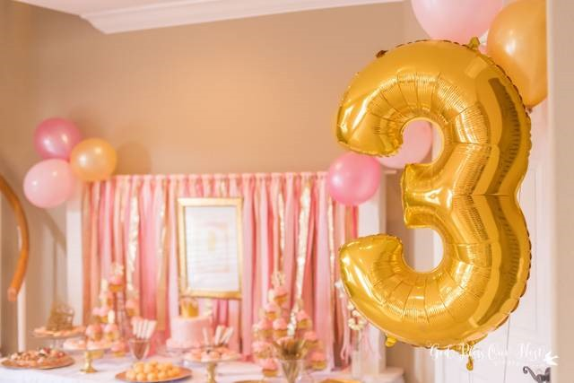 3rd birthday party ideas ; clip_image002_thumb