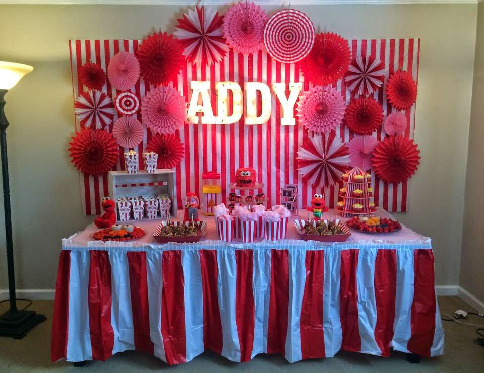 3rd birthday party ideas ; img_3385