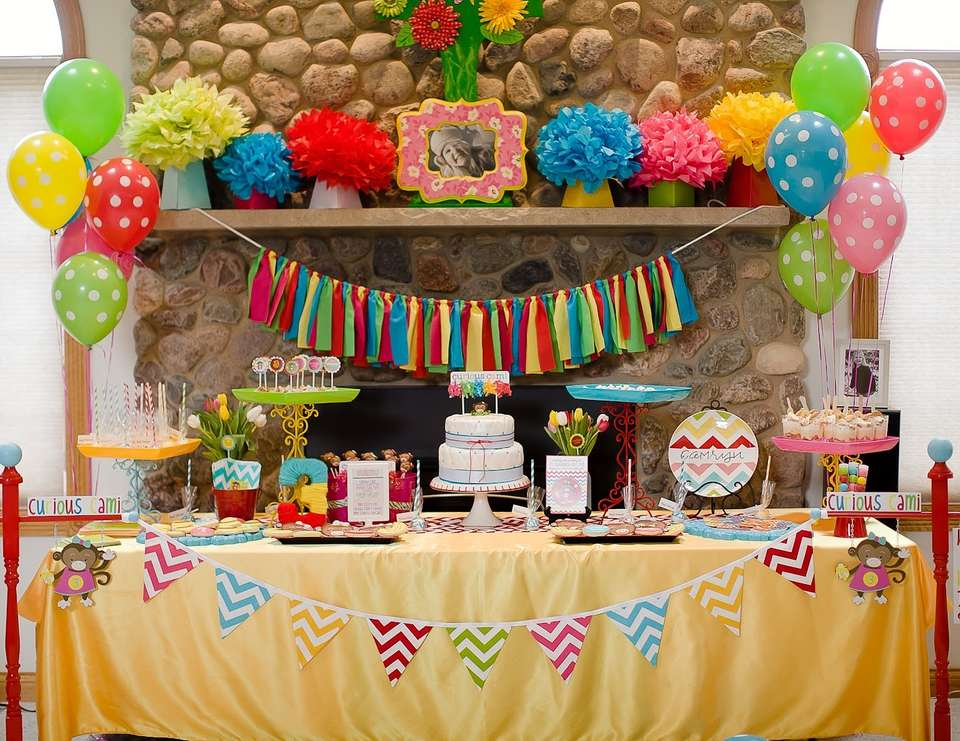 3rd birthday party ideas ; img_5902