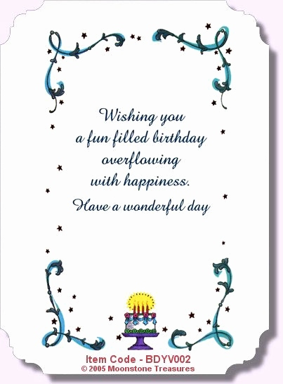 4 year old birthday card verses ; 4-year-old-birthday-card-verses-awesome-best-25-birthday-verses-ideas-on-pinterest-of-4-year-old-birthday-card-verses