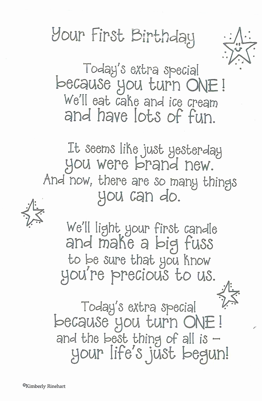 4 year old birthday card verses ; 4-year-old-birthday-card-verses-awesome-here-s-a-first-birthday-poem-look-for-cards-for-all-occasions-in-of-4-year-old-birthday-card-verses