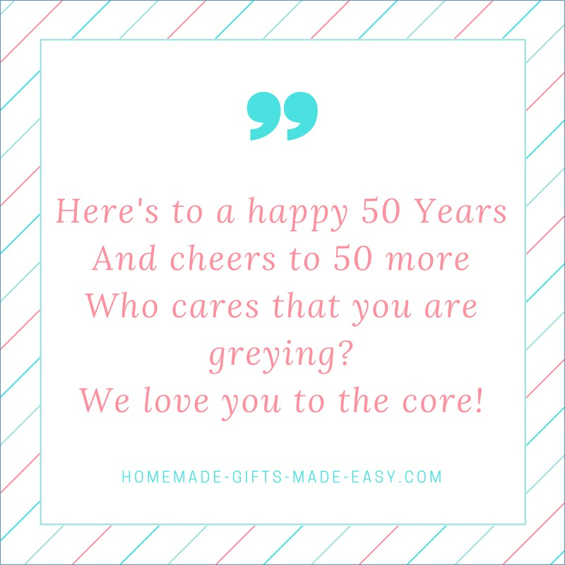 4 year old birthday card verses ; happy-50th-birthday-poems-of-4-year-old-birthday-card-verses