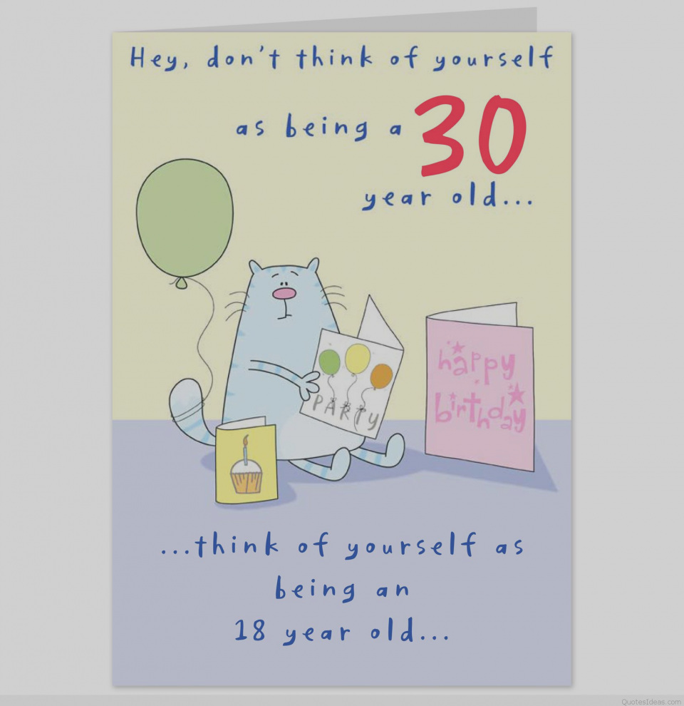 4 year old birthday card verses ; new-4-year-old-birthday-card-verses-sayings