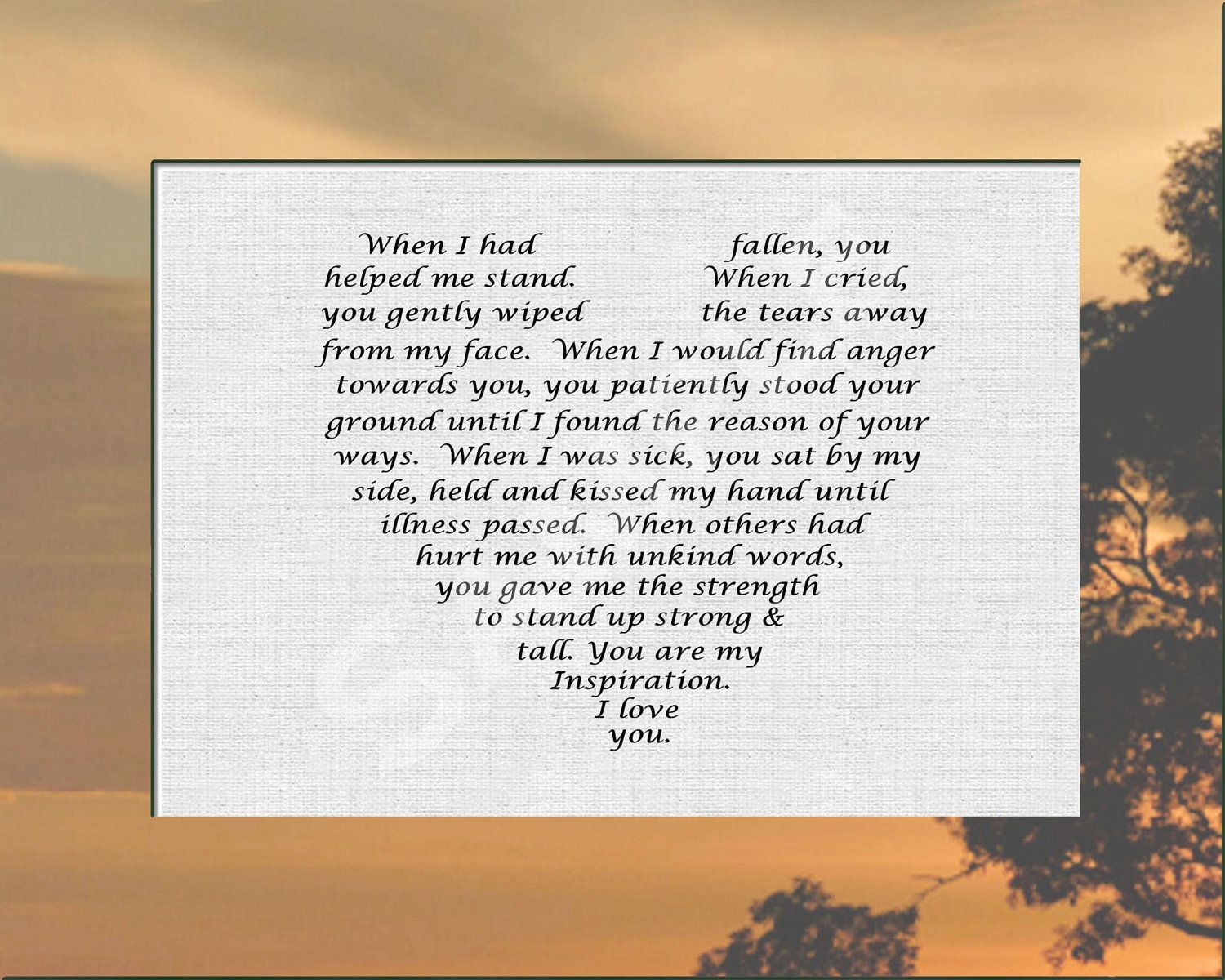 46 birthday poem ; happy-birthday-to-mom-in-heaven-quotes-beautiful-mother-birthday-poems-from-daughter-of-happy-birthday-to-mom-in-heaven-quotes