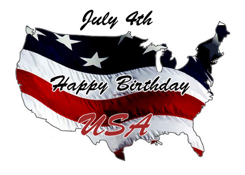 4th of july birthday clipart ; 4th-of-july-graphics-happy-birthday-usa