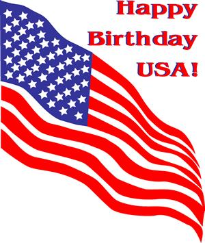 4th of july birthday clipart ; c562c85ca359a5b1ace1f886b15d3250