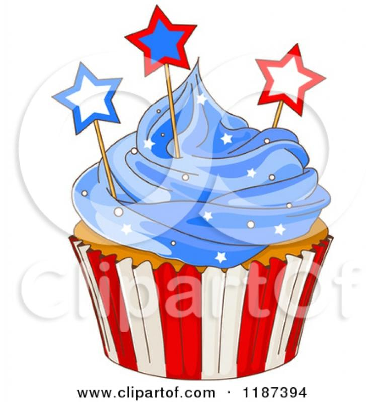 4th of july birthday clipart ; july-birthday-clipart-july-birthday-clipart