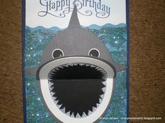 5 year old boy birthday card ideas ; 00e4ed8c98551c5e4273fdb01598db69