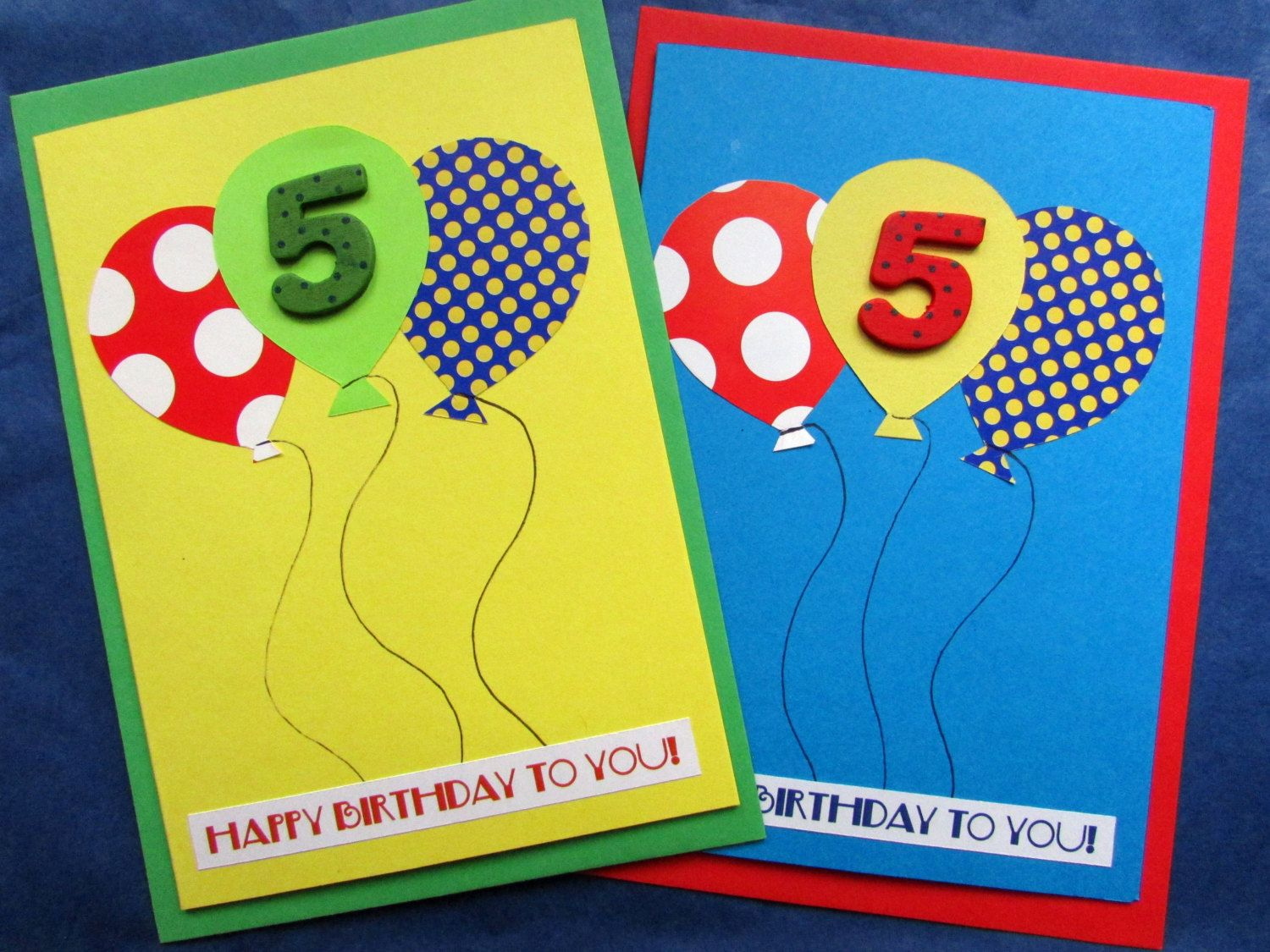 5 year old boy birthday card ideas ; 183ab4beb3fad9bcd27e7c28f7d9cef4