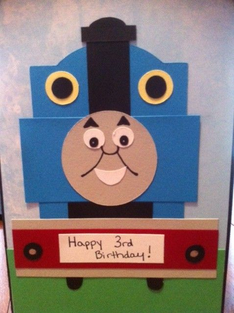 5 year old boy birthday card ideas ; 5d847a717d3aa6a15a091a1d8874218b--boy-birthday-birthday-wishes