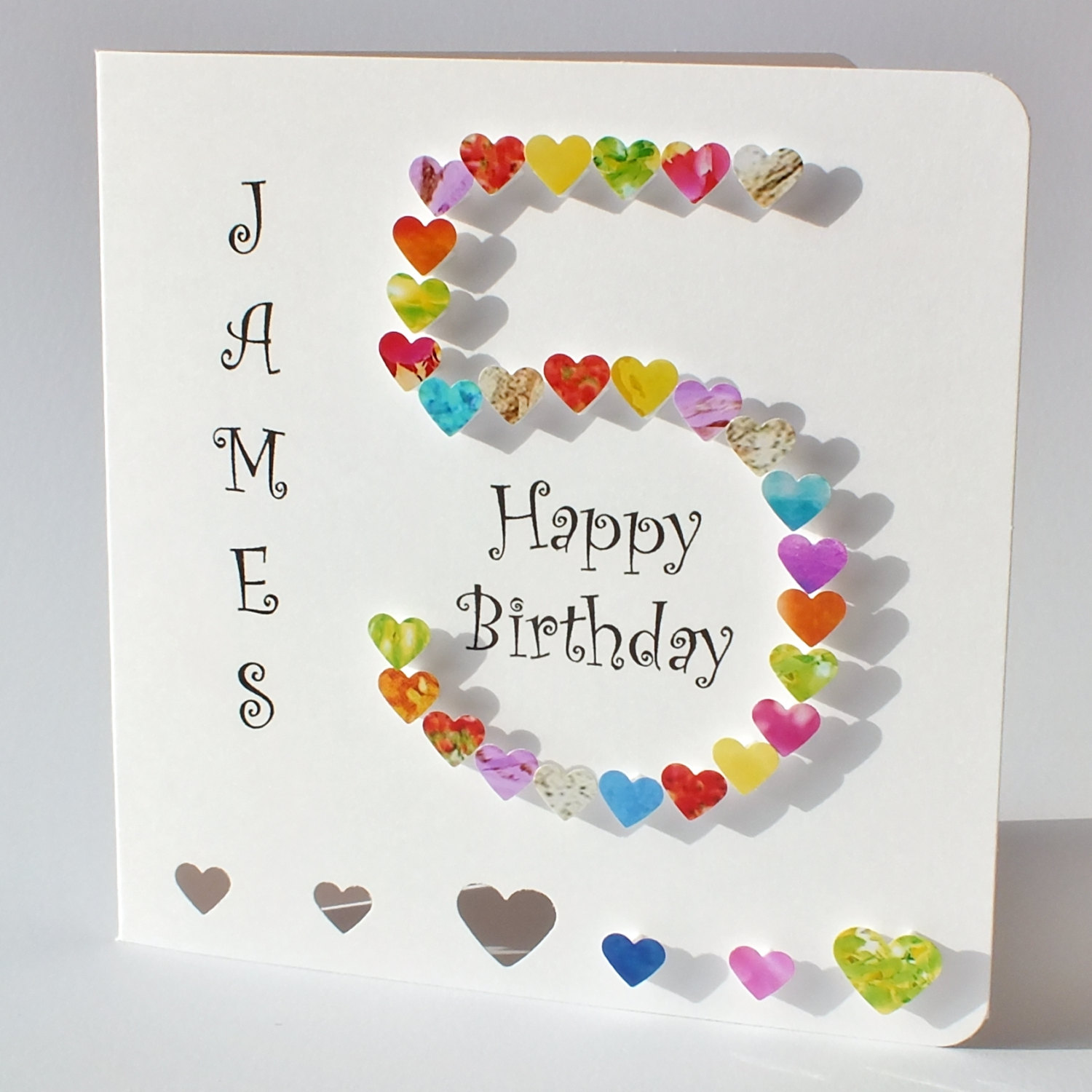 5 year old boy birthday card ideas ; 5th-birthday-card-ideas-32587c013fa25977d8f124602ae71c61