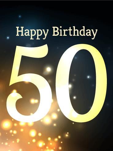 50 years birthday greeting cards ; 50th_birthday_cards-307a31af48ce9d391f538c1ca17a7764