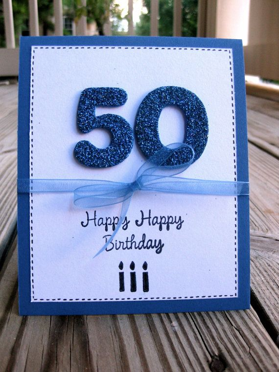 50 years birthday greeting cards ; fcaa0f6999a6ae61ec6a0e8cc877728c