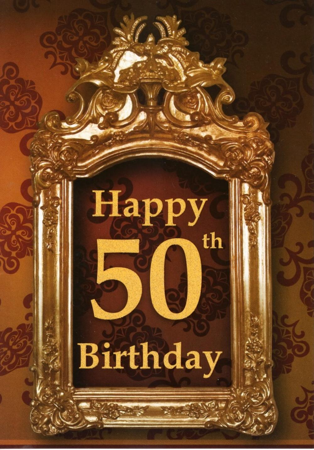 50 years birthday greeting cards ; lrgscaleBirthday%2520cards%2520031013%2520006