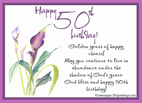 50th birthday greeting cards ; 50th%2520birthday%2520card%2520wishes%2520;%252050th-birthday-card-messages-inspirational-50th-birthday-wishes-and-messages-365greetings-of-50th-birthday-card-messages
