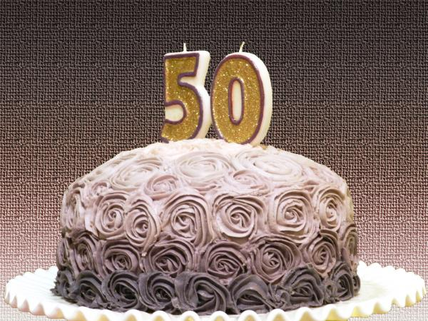 50th birthday party ideas ; 203129-600x450-50thbirthday_adj