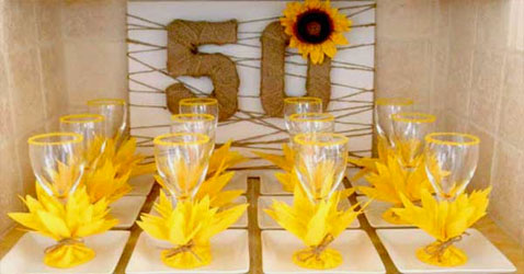 50th birthday party ideas ; 50th-birthday-party-ideas