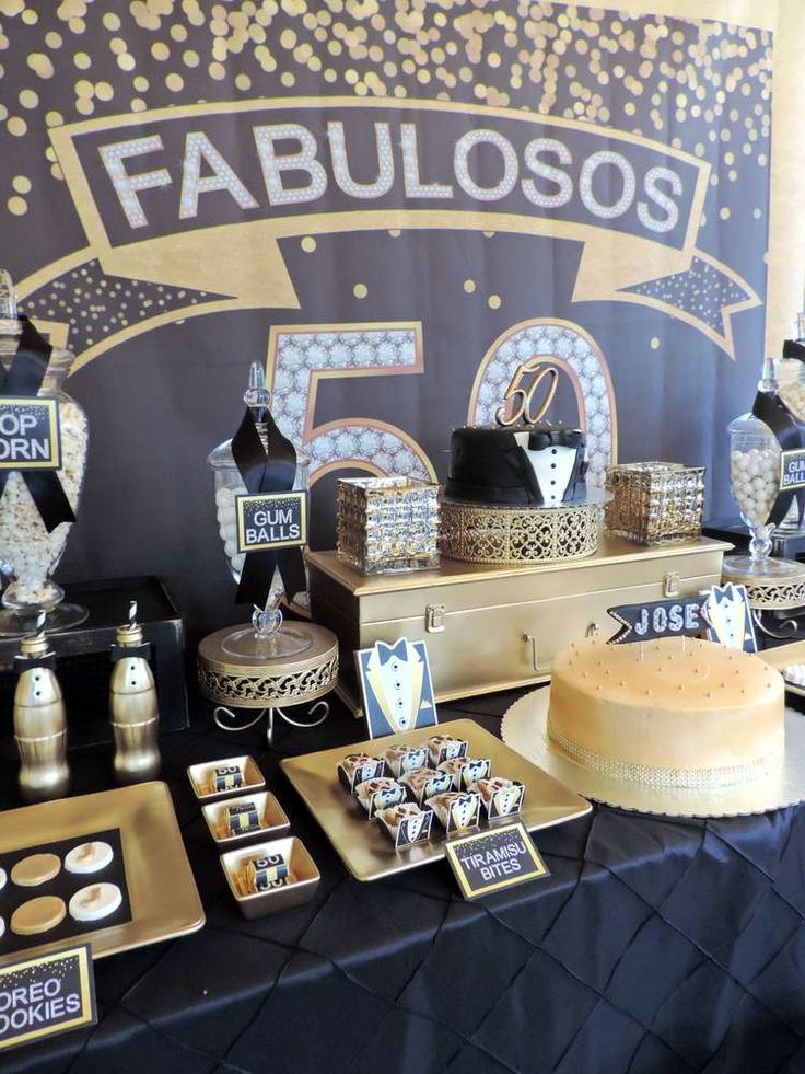50th birthday party ideas ; cb24bde09287a6497048baf95a4248d1--men-th-birthday-ideas-tuxedo-birthday-party-ideas