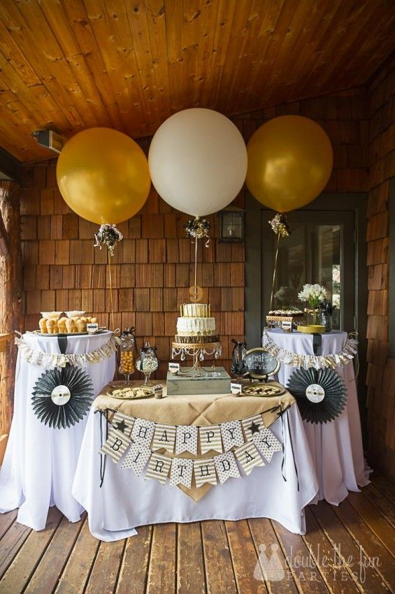 50th birthday party ideas ; cbf5982c5e2dc00d531c4c0ec0097976