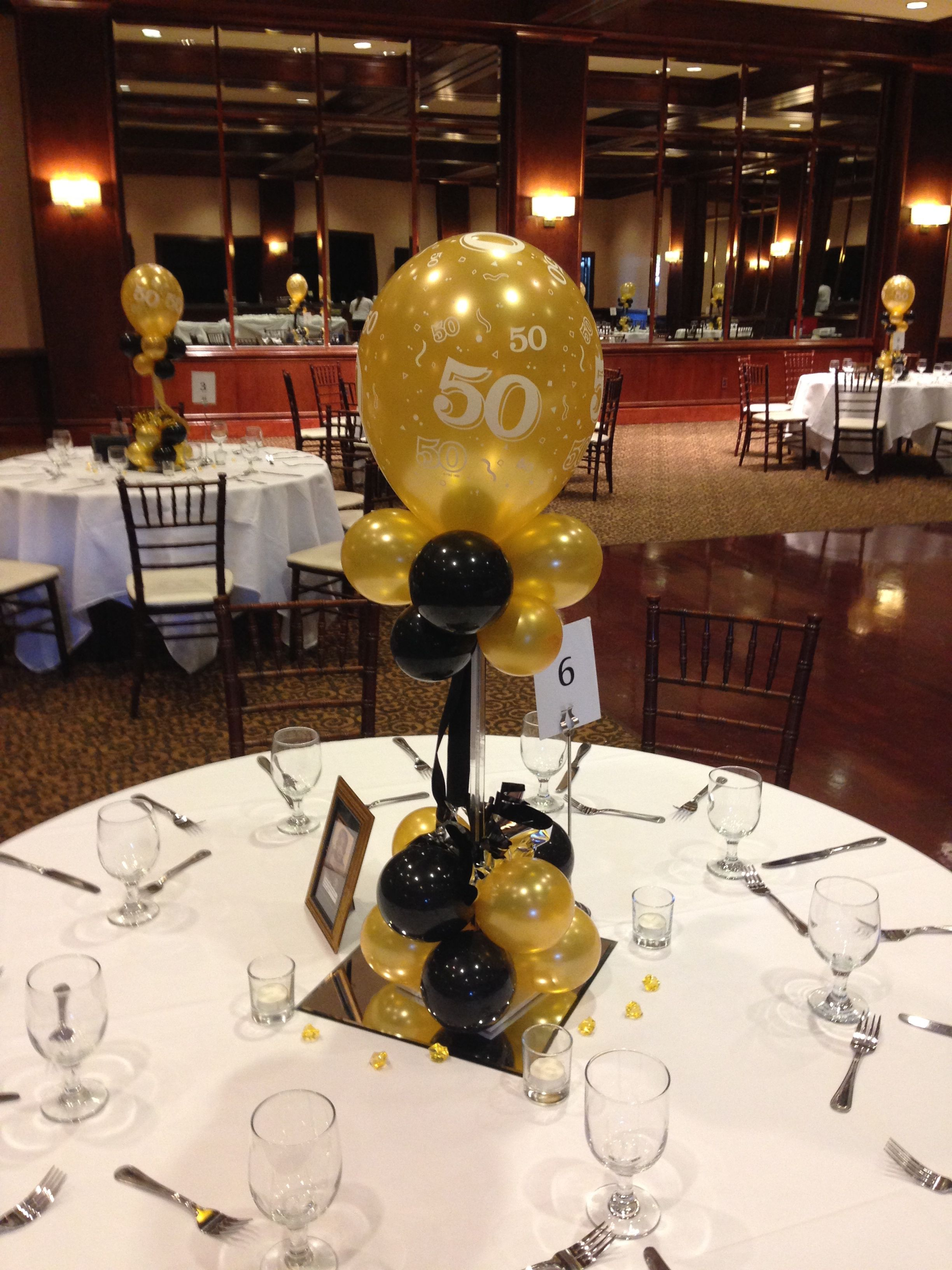 50th birthday party ideas ; eeec93e113ee948f8ed2600f20acb044