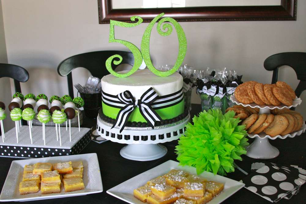 50th birthday party ideas ; img_1322