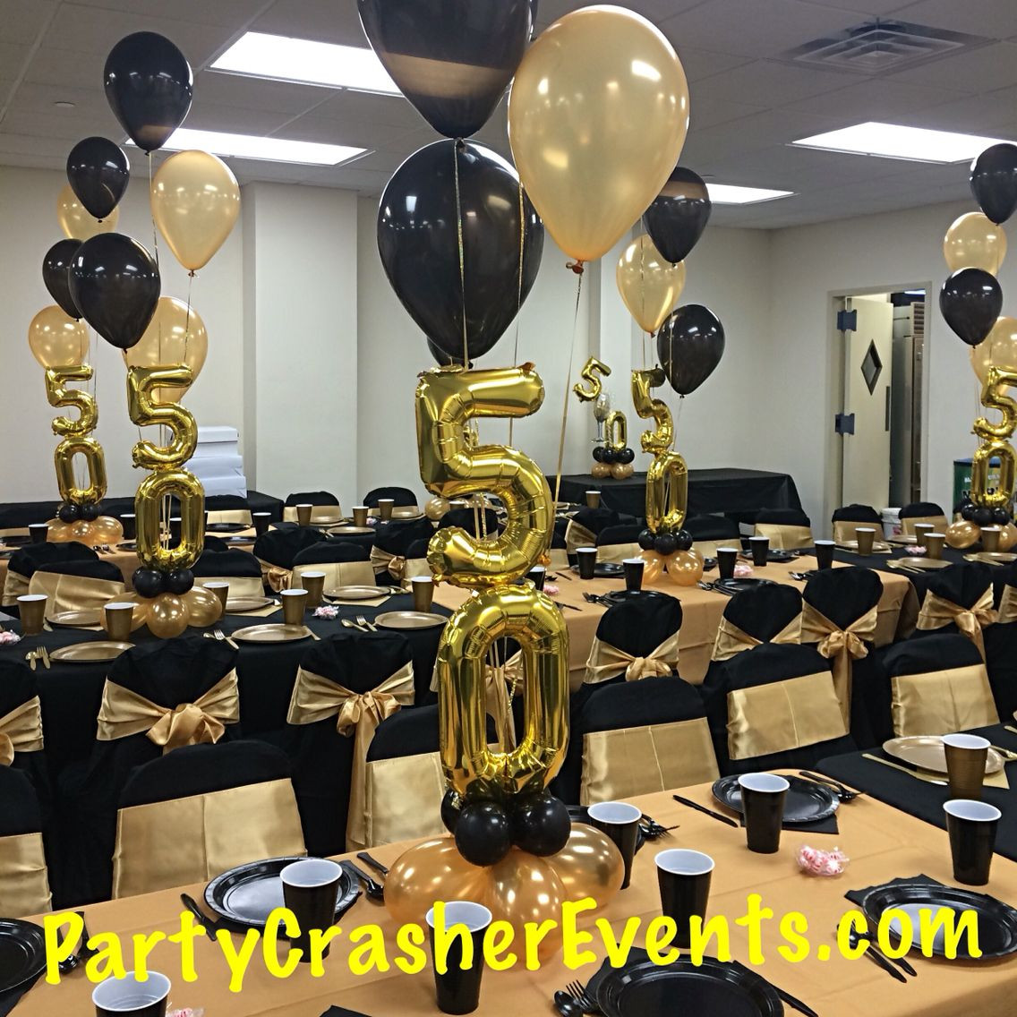 50th birthday party ideas ; pin-by-peter-lewis-on-30-year-old-birthday-party-ideas-themes-design-of-50th-birthday-party-decorations-of-50th-birthday-party-decorations