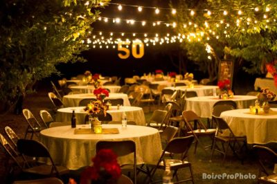 50th birthday party ideas ; x50th-Birthday-Party-Themes-Golden-Gala