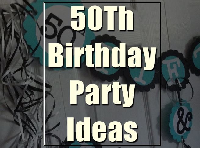 50th birthday party photo booth ideas ; 50th-birthday-party-ideas