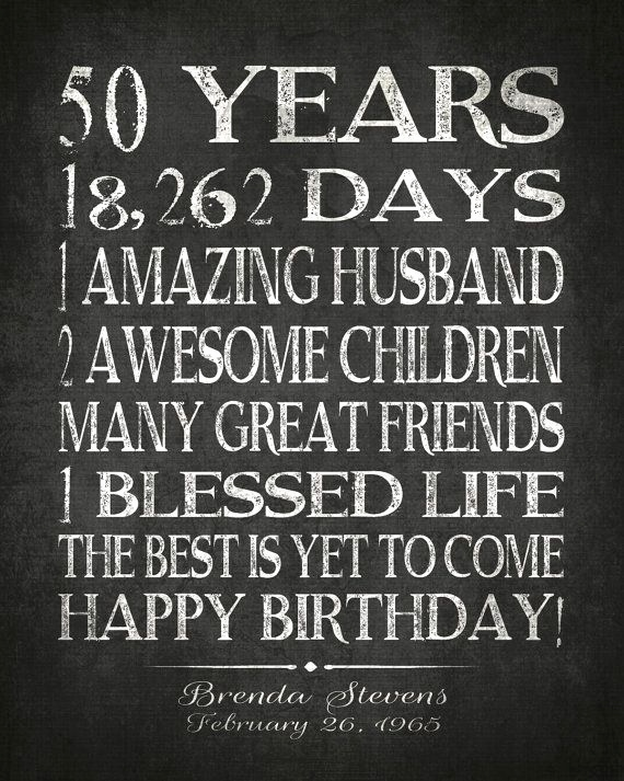 50th birthday picture quotes ; 50th-birthday-funny-quotes-best-of-25-unique-50th-birthday-quotes-ideas-on-pinterest-of-50th-birthday-funny-quotes