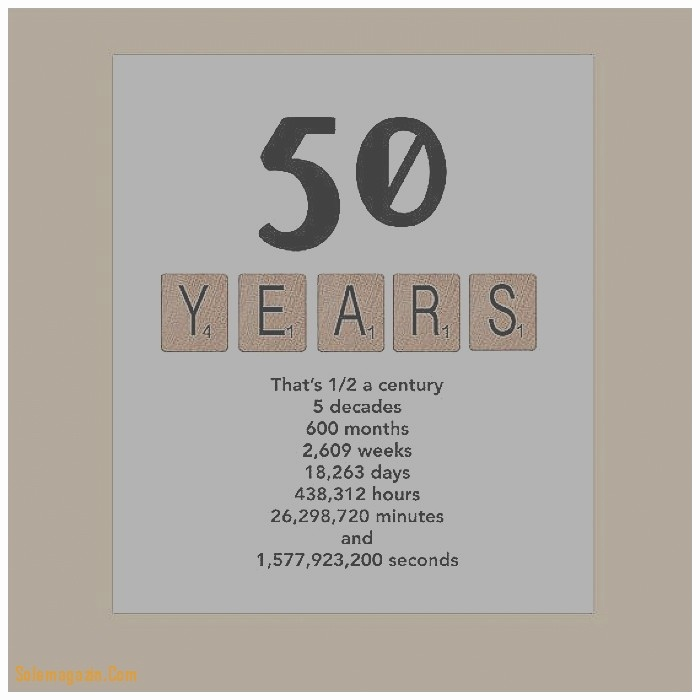 50th birthday picture quotes ; 50th-birthday-funny-quotes-best-of-birthday-cards-elegant-what-to-write-in-a-50th-birthday-card-of-50th-birthday-funny-quotes