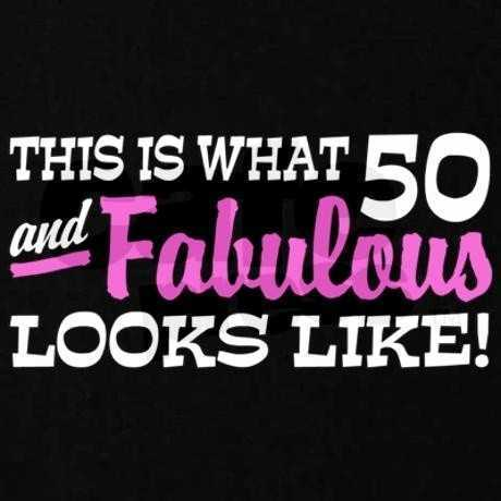 50th birthday picture quotes ; quotes-for-50th-birthday-elegant-50th-birthday-quotes-amp-sayings-of-quotes-for-50th-birthday
