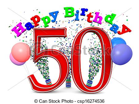 50th birthday pictures clip art ; 50th-birthday-clipart-happy-50th-birthday-drawings-search-clipart-illustration-and-school-clipart
