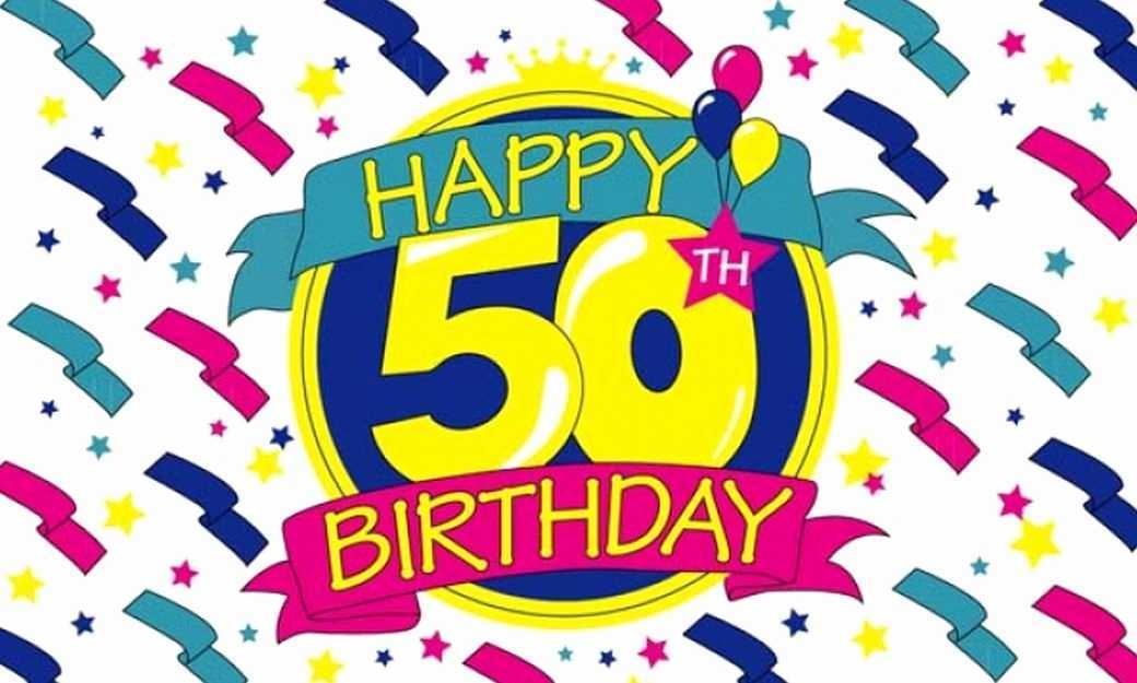 50th birthday pictures clip art ; 50th-happy-birthday-images-lovely-happy-50th-birthday-clipart-clipart-suggest-of-50th-happy-birthday-images