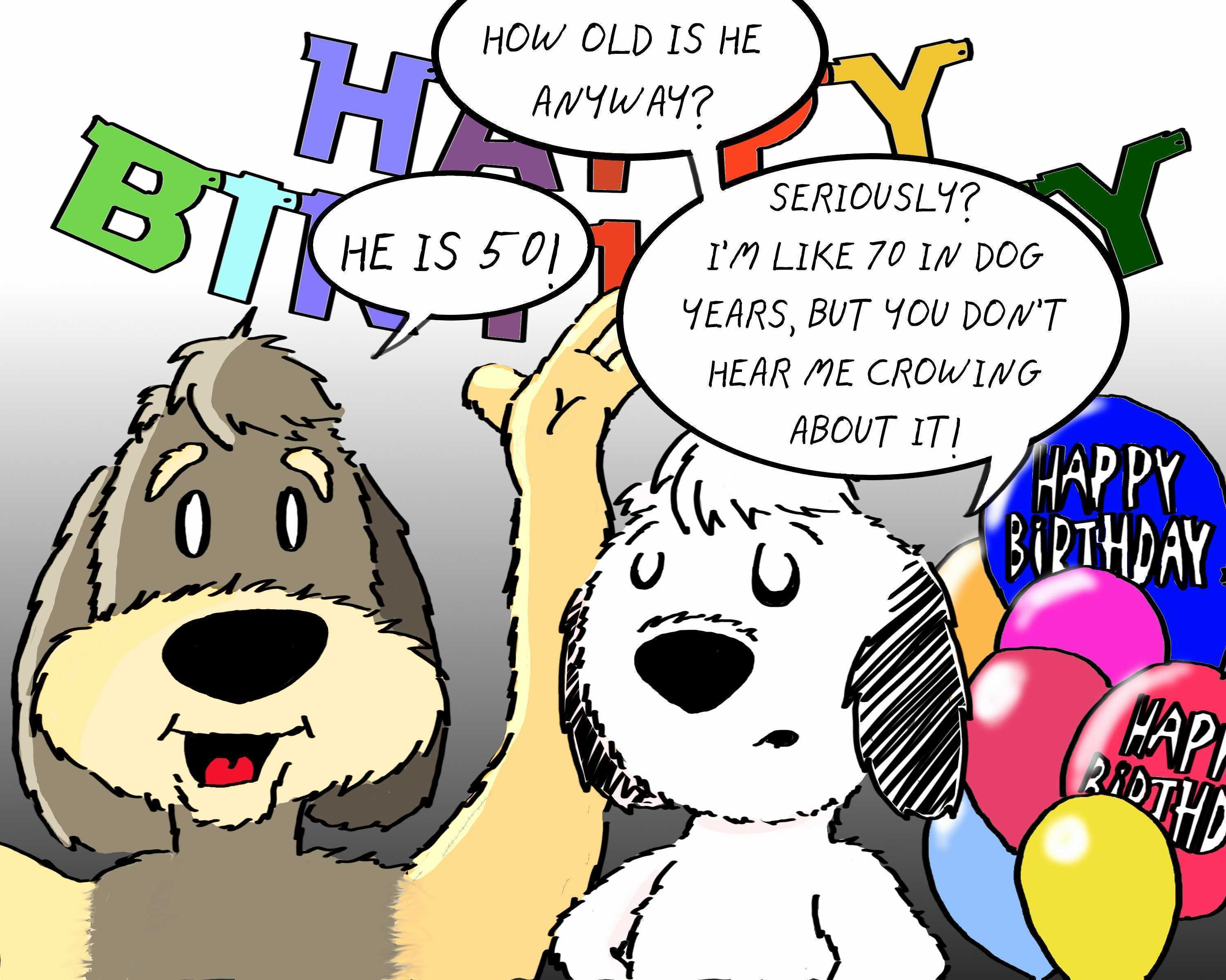 50th birthday pictures clip art ; 50th-happy-birthday-images-unique-happy-50th-birthday-clipart-best-of-50th-happy-birthday-images