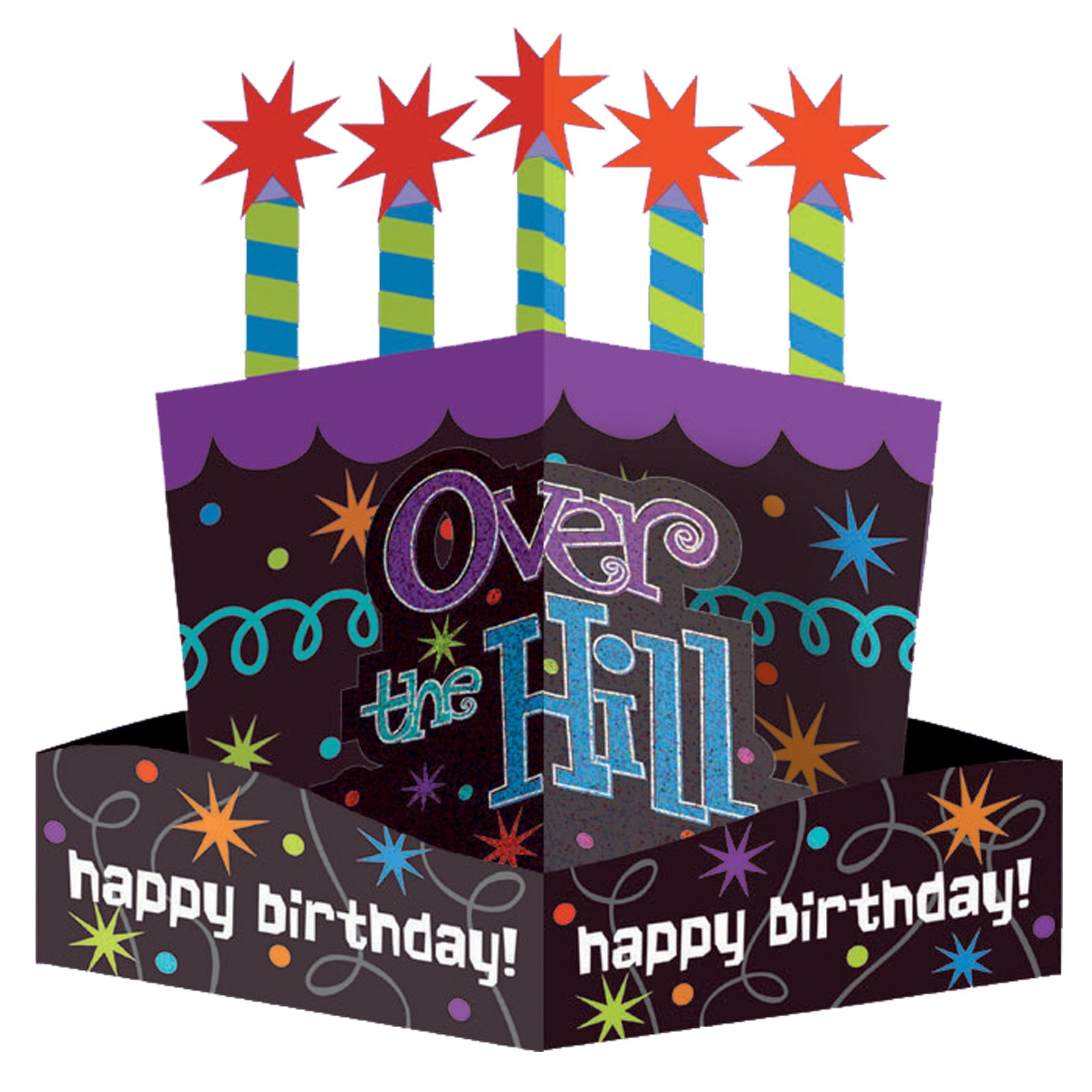 50th birthday pictures clip art ; 5cRX6dXKi