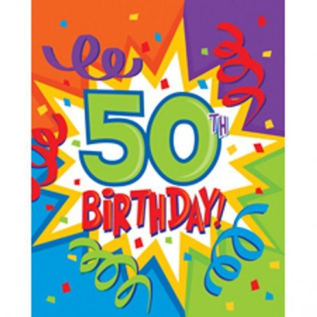 50th birthday pictures clip art ; happy-50th-birthday-clipart-12-best-50th-birthday-images-on-pinterest-of-happy-50th-birthday-clipart