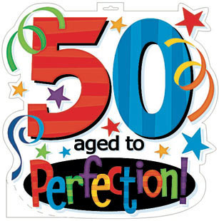 50th birthday pictures clip art ; happy-50th-birthday-free-clipart-1